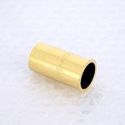 Вставка латунная для PEX трубы 32х3,0