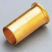 Вставка латунная для PEX трубы 20х2,8