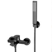 Wiese 8401 Смеситель для ванны с коротким изливом