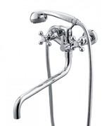 Смеситель для ванны Kaiser Lux 11066