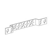 Кронштейн Rehau Rautitan тип О 75/150 для настенной розетки