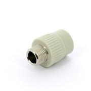 "Муфта сварка-Н FV-PLAST D20х3/4""мм"