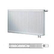 Радиатор стальной 11/300/400/65мм Buderus серии Logatrend VK-Profil (213 Вт)