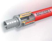 Труба Rehau Rautherm S 17х2,0