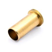 Tiemme 18 Вставка Гильза латунная для отожженной медной трубы 18 Tiemme