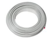 Труба металлопластиковая Uni-Fitt Professional series PEX-b/PEX-c 16 х 1/2 мм