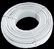 Труба металлопластиковая Uni-Fitt SOFT Universal series PEX-c 16 х 1/2 мм