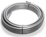 Труба rehau rautitan flex 16 х 2.2 мм / бухта 100 м