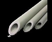 Труба полипропиленовая FV Plast PN20 / 16x2,7, хлыст 4 м