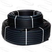 Трубы ПНД PN10 32х2.0мм Политэк (200)