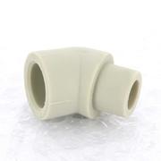 Уголок-вставка НВ 45° гр. FV-PLAST Ф 20 мм
