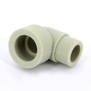 Уголок-вставка НВ 90° гр. FV-PLAST Ф 25 мм